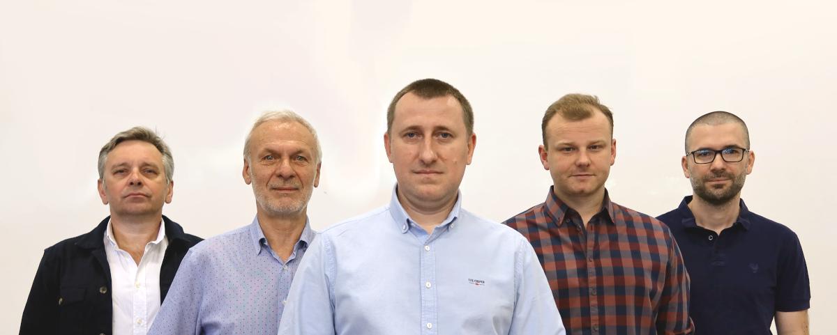 Polskie Stowarzyszenie Ortopedycznej Terapii Manulanej