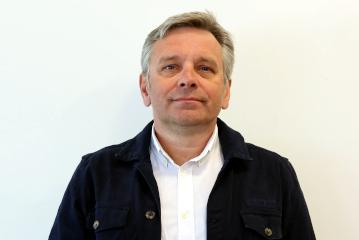 Maciej Jurasz