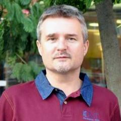 Mirosław Kokosz